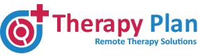 Therapy Plan - Remote Therapy Solutions